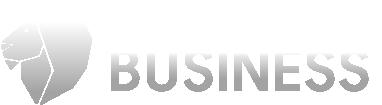 Logo Lyown Business horizontal (gris degradado)@96x